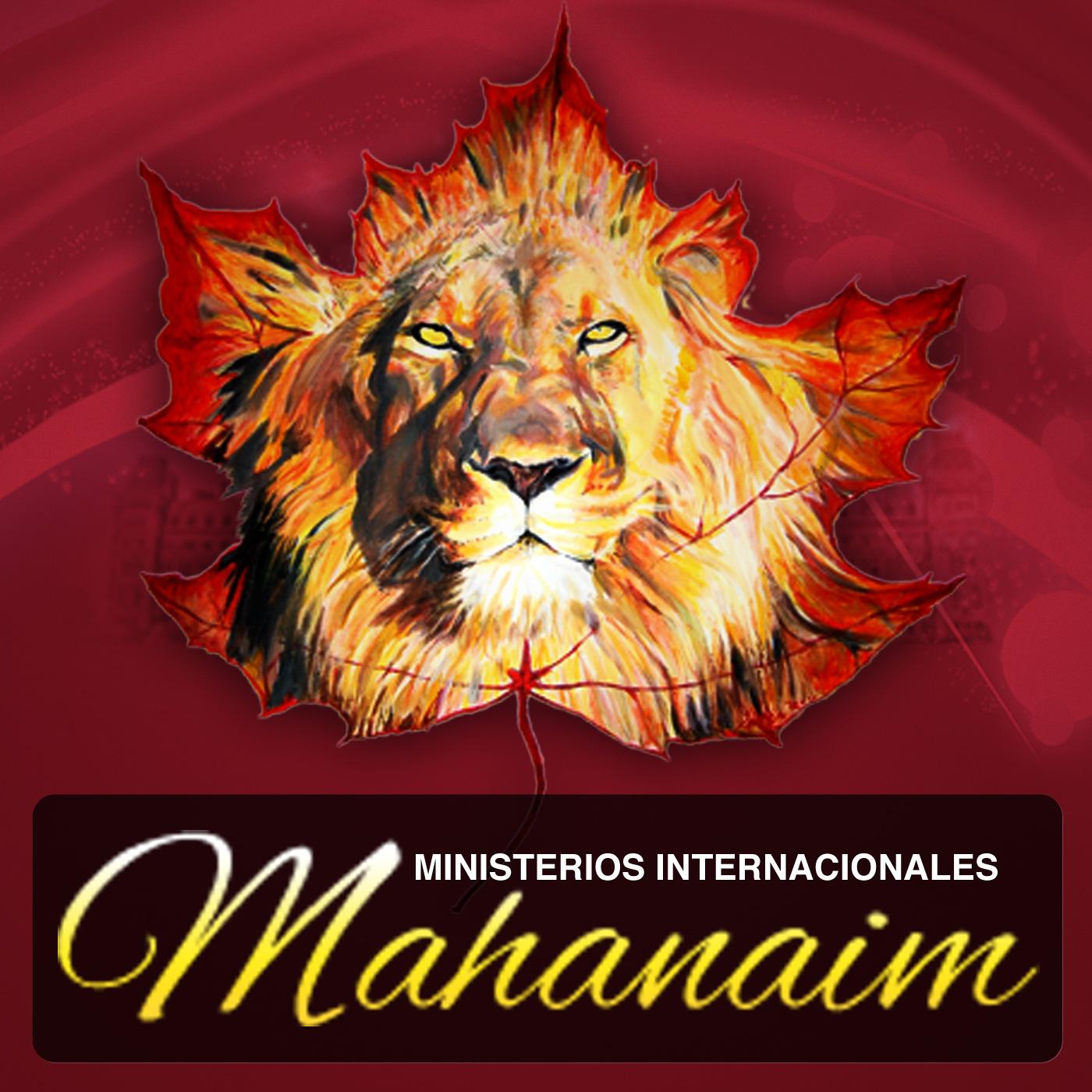 Ministerios Internacionales Mahanaim